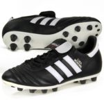 Adidas Copa Mundial - Best Soccer Cleats for Hard Ground - Athlete Audit