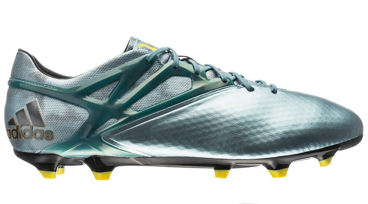 adidas messi 15.1 weight