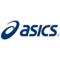 asics-logo-2