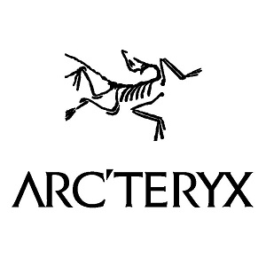 arc-teryx-logo