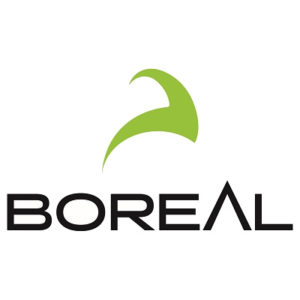 boreal-logo-2
