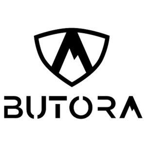 butora-logo-2