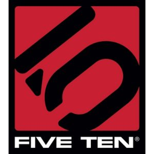 five-ten-logo