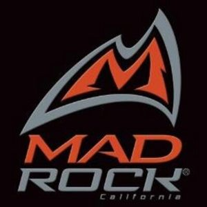 mad-rock-logo