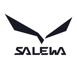 salewa-logo