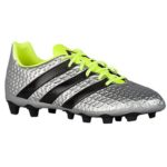 Adidas Ace 16.4 FxG - Best Soccer Cleats for Hard Ground - Athlete Audit