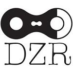 dzr-logo-2