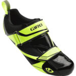 Giro Mele Tri - Best Cycling Shoes - Athlete Audit