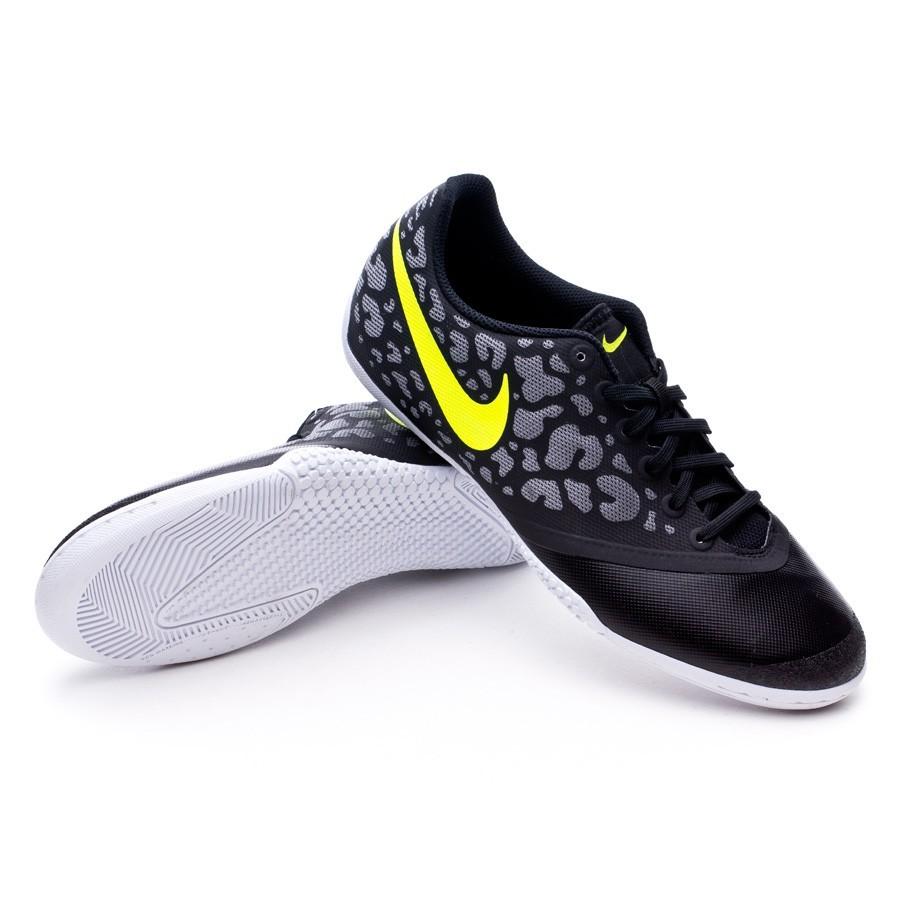 nike elastico pro ii indoor soccer shoes