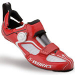 Specialized S-Works Trivent - Best Cycling Shoes - Athlete Audit