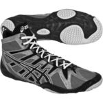 ASICS Omniflex-Attack - Best Wrestling Shoes - Athlete Audit